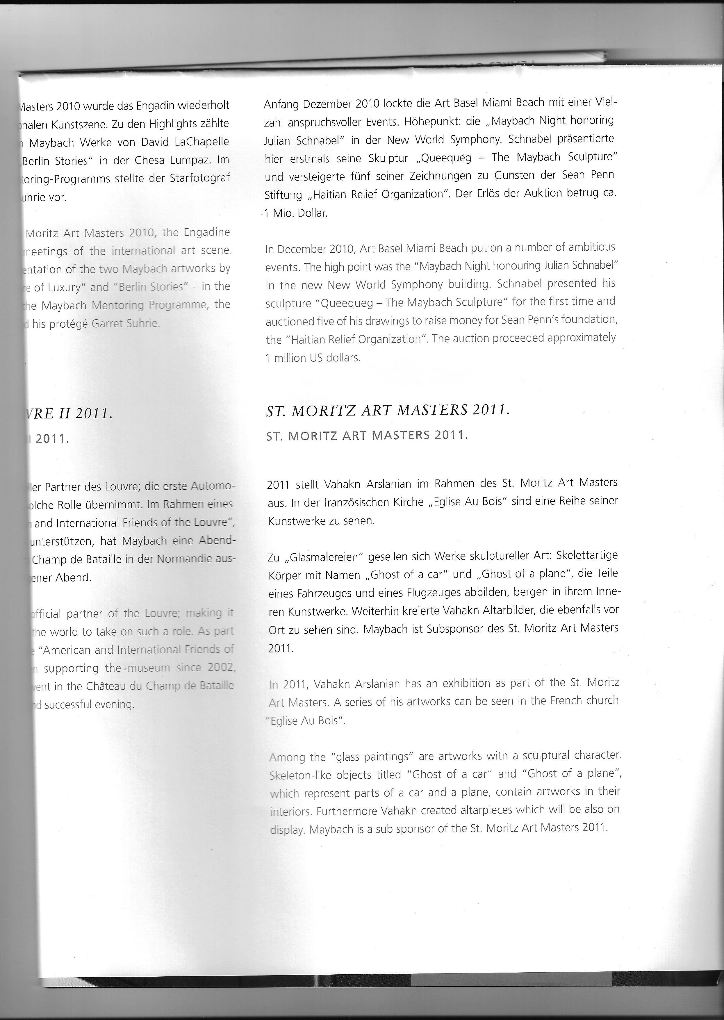 Ziemlich Rahmen Art Miami Bilder - Rahmen Ideen - markjohnsonshow.info